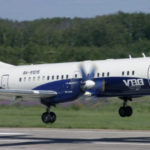Ил-114-300 может стать звездой авиасалона МАКС, но в 2021 году