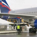 «Аэрофлот» купит сто зарубежных самолётов