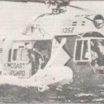 АМФИБИЯ S-62