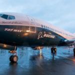 Боинги 737 МАХ продолжают падать. Минтранс молчит