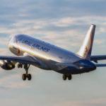«Уральские авиалинии» получили допуски на рейсы в Париж из «Жуковского»