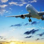 Началось формирование дивизиона гражданской авиации