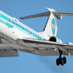 «Алроса» планирует заменить выведенные из эксплуатации Ту-134 на Суперджет 100