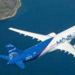 Авиация России: итоги 2017, планы на 2018