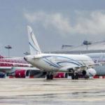 России требуется больше региональных самолётов