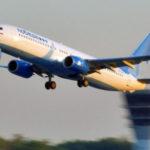 «Победа» поднимет стоимость билетов на рейсах из зарубежных аэропортов
