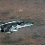 Авиадартс: на полигоне Чауда военная авиация проведёт воздушный бой