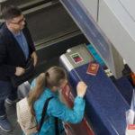 Цены на авиабилеты за рубеж повысятся