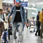 В 2019 году российские авиакомпании перевезут около 129 млн пассажиров