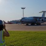 Авиация России: итоги 2018, планы на 2019